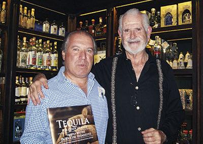 mauriciopons_tequila_town_santo_remedio