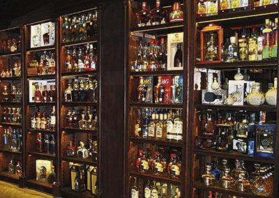 tequila_town_santo_remedio