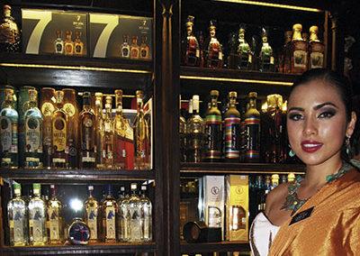 tequila_town_santo_remedio_santocoyote_5