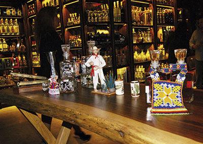 tequilatown_stores_santo_remedio_santocoyote_2